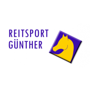 Logo Reitsport Günther