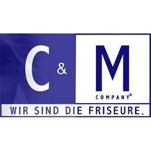 C M Company Gmbh Ostring 12 91154 Roth