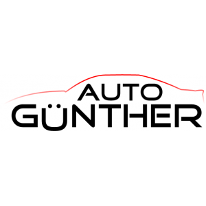 Logo VW Auto Günther | Inh. Manfred Günther