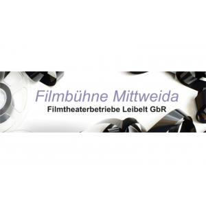 Mittweida Kino