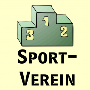 Logo Sportverein Wallendorf 1889 e.V.