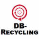 DB Recycling
