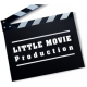 LITTLE MOVIE Production