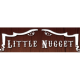 Little Nugget Western & Country Bar