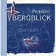 Pension Bergblick Pobershau | Inh. G. Beer