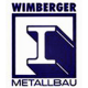 Metallbau Wimberger