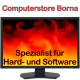 Computerstore Borna
