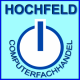 Hochfeld Computerfachhandel