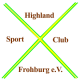 Highland Sport Club Frohburg e. V.