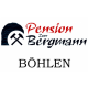 Pension Zum Bergmann  c/o Strike In GmbH