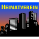 Heimatverein Commichau e.V.