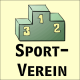 Sportverein Wallendorf 1889 e.V.