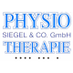 Physiotherapie Siegel & Co GmbH