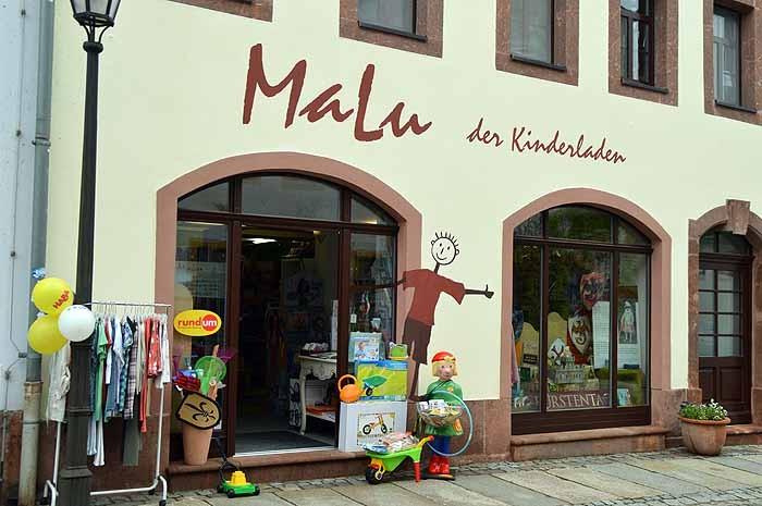 Spielzeug für Babys, kleine und große Kinder
