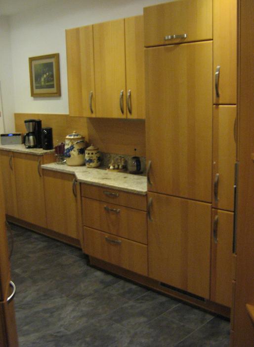 k chenwerkstatt stelzner in mittweida. Black Bedroom Furniture Sets. Home Design Ideas