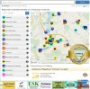 fit 4 marketing