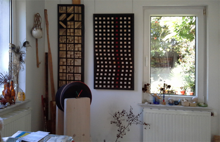 Christian miene unikate der holz kunst for Raumgestaltung stein dresden