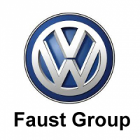Faust Group Logo