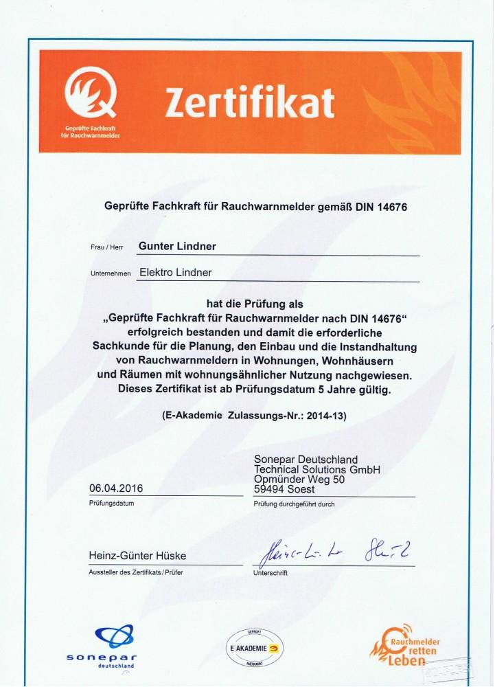 Rauchmelderpflicht Seit 2016 In Sachsen
