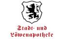 Stadt- und Löwenapotheke