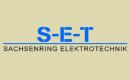 S-E-T Sachsenring Elektrotechnik GmbH