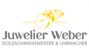 Juwelier Weber