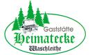 Gaststätte Heimatecke | Inh. Thomas Schreier