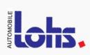Autohaus Lohs GmbH