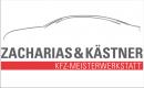 Zacharias & Kästener GbR