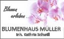 Blumenhaus Müller