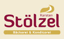 Bäckerei Stölzel GmbH