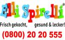 FV Frische Vielfalt Produktions-GmbH