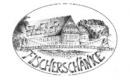 Fischerschänke Sachsenburg