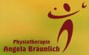 Physiotherapie Angela Bräunlich