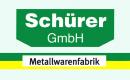 Schürer GmbH Metallwarenfabrik