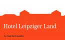 Hotel Leipziger Land