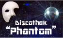 Discothek