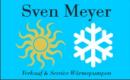 Sven Meyer Verkauf & Service Wärmepumpen
