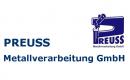 PREUSS Metallverarbeitung GmbH