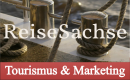 ReiseSachse | Tourismus & Marketing