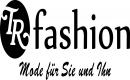 TR Fashion