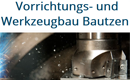 Vorrichtungsbau Bautzen Andreas Fränzel e.K.