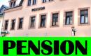 Pension | Inh.: B. S. Riar