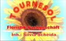 Floristik Fachgeschäft