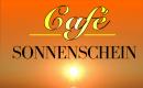 Cafe Sonnenschein Inh. E. Grimm