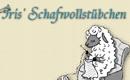 Iris' Schafwollstübchen