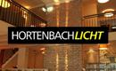 HORTENBACH LICHT