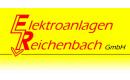 Elektroanlagen Reichenbach GmbH