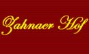 Gaststätte Zahnaer Hof