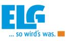 ELG Bau Marienberg e.G.
